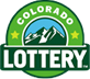 [Colorado Lottery]